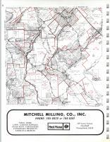 Map Image 005, Clearfield County 1977